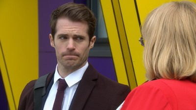 Hollyoaks (UK) - 24x242 Season 24, Episode 242