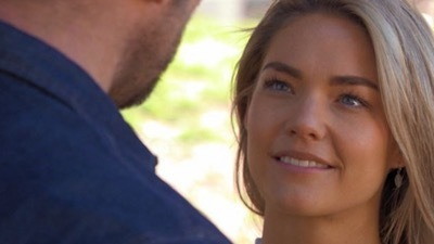 Home and Away (AU) - 31x228 Episode 7038