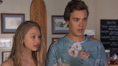 Home and Away (AU) - 31x226 Episode 7036
