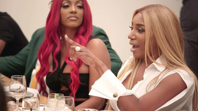 The Real Housewives Of Atlanta - 11x06 Whining and Dining Screenshot
