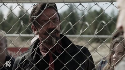 Z Nation - 05x12 At All Cost