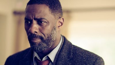 Luther (UK) - 05x02 Episode 2