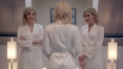 The Gifted - 02x12 hoMe