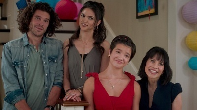 andi mack a walker to remember watch online