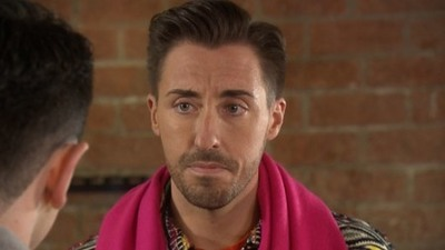 Hollyoaks (UK) - 25x18 Season 25, Episode 18