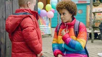 Hollyoaks (UK) - 25x25 Season 25, Episode 25