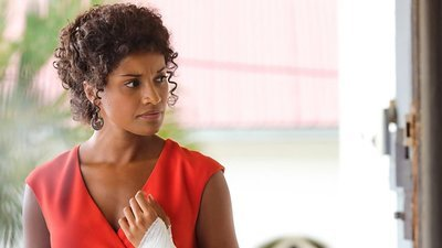 Death In Paradise (UK) - 08x07 Murder of the DJ