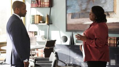 Suits - 08x14 Peas in a Pod