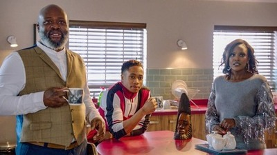 Hollyoaks (UK) - 25x28 Season 25, Episode 28