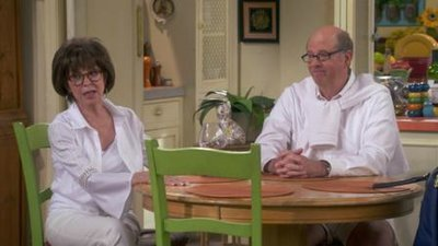 One Day at a Time (2017) - 03x06 One Valentine's Day at a Time