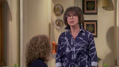 One Day at a Time (2017) - 03x08 She Drives Me Crazy