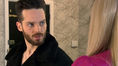 Hollyoaks (UK) - 25x29 Season 25, Episode 29