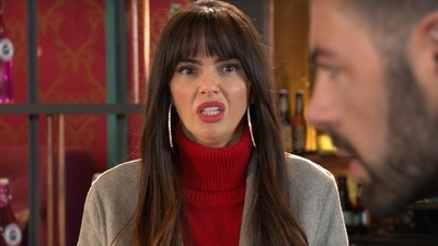 Hollyoaks (UK) - 25x31 Season 25, Episode 31