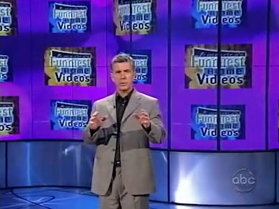 America 39 S Funniest Home Videos 18x03 Episode 1803 Sharetv