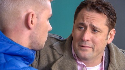 Hollyoaks (UK) - 25x37 Season 25, Episode 37