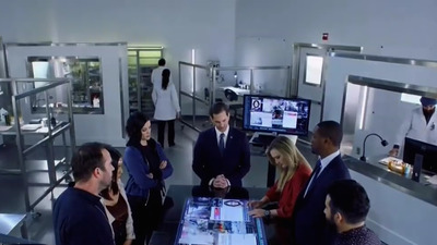 Blindspot - 04x14 The Big Blast From The Past