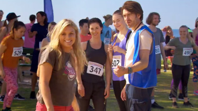 Home and Away (AU) - 32x09 Episode 7049