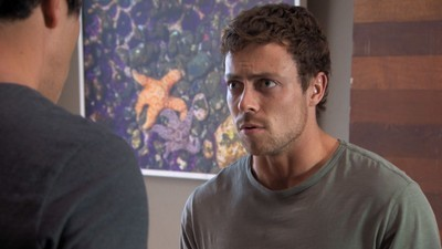Home and Away (AU) - 32x08 Episode 7048