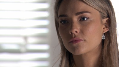 Home and Away (AU) - 32x07 Episode 7047