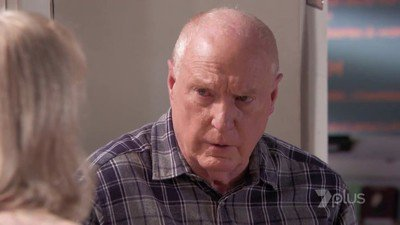 Home and Away (AU) - 32x05 Episode 7045