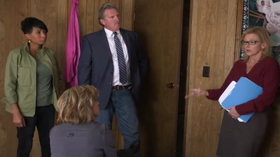 Cold Justice - 05x11 Death Among Him Part 1