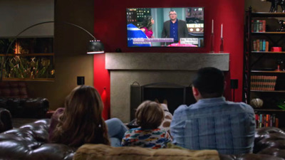 Modern Family - 10x18 Stand By Your Man