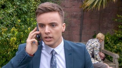Hollyoaks (UK) - 25x57 Season 25, Episode 57