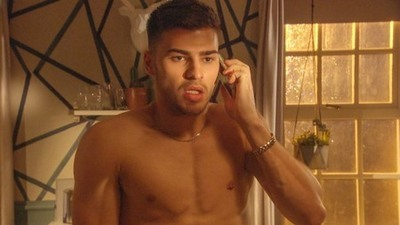 Hollyoaks (UK) - 25x58 Season 25, Episode 58