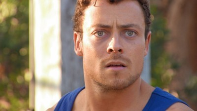 Home and Away (AU) - 32x28 Episode 7068