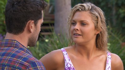 Home and Away (AU) - 32x32 Episode 7072