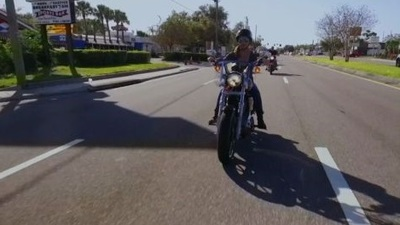 American Chopper - 08x07 On The Chopping Block Screenshot