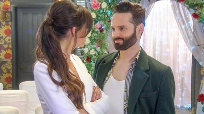 Hollyoaks (UK) - 25x59 Season 25, Episode 59