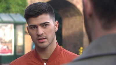 Hollyoaks (UK) - 25x67 Season 25, Episode 67