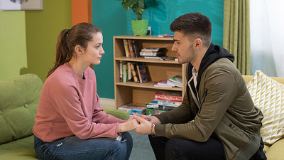 Hollyoaks (UK) - 25x65 Season 25, Episode 65