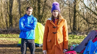 Hollyoaks (UK) - 25x64 Season 25, Episode 64