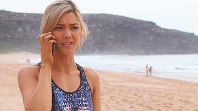Home and Away (AU) - 32x41 Episode 7081