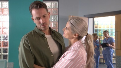 Hollyoaks (UK) - 25x75 Season 25, Episode 75