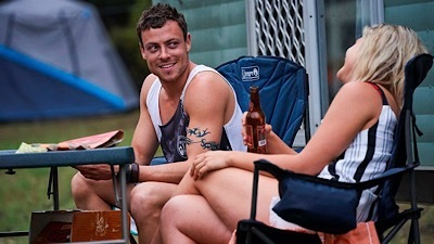 Home and Away (AU) - 32x45 Episode 7085