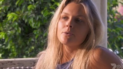 Home and Away (AU) - 32x61 Episode 7101