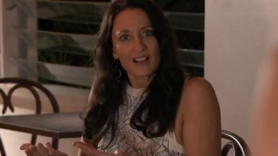 Home and Away (AU) - 32x64 Episode 7104