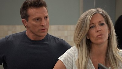 General Hospital - 57x32 Season 57, Episode 32