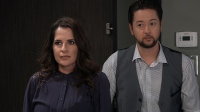 General Hospital - 57x33 Season 57, Episode 33