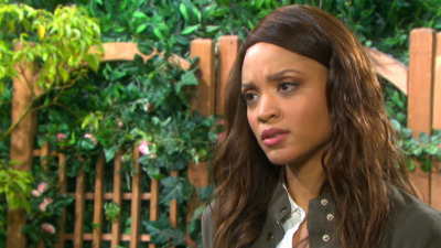 Days of our Lives - 54x163 Monday May 13, 2019