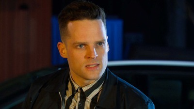 Hollyoaks (UK) - 25x96 Season 25, Episode 96