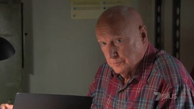 Home and Away (AU) - 32x71 Episode 7111