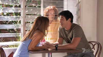 Home and Away (AU) - 32x66 Episode 7106