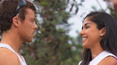 Home and Away (AU) - 32x75 Episode 7115