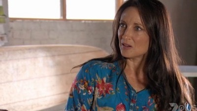 Home and Away (AU) - 32x104 Episode 7144