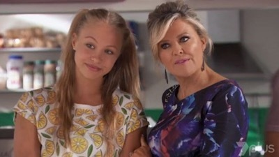 Home and Away (AU) - 32x101 Episode 7141