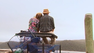 Home and Away (AU) - 32x99 Episode 7139